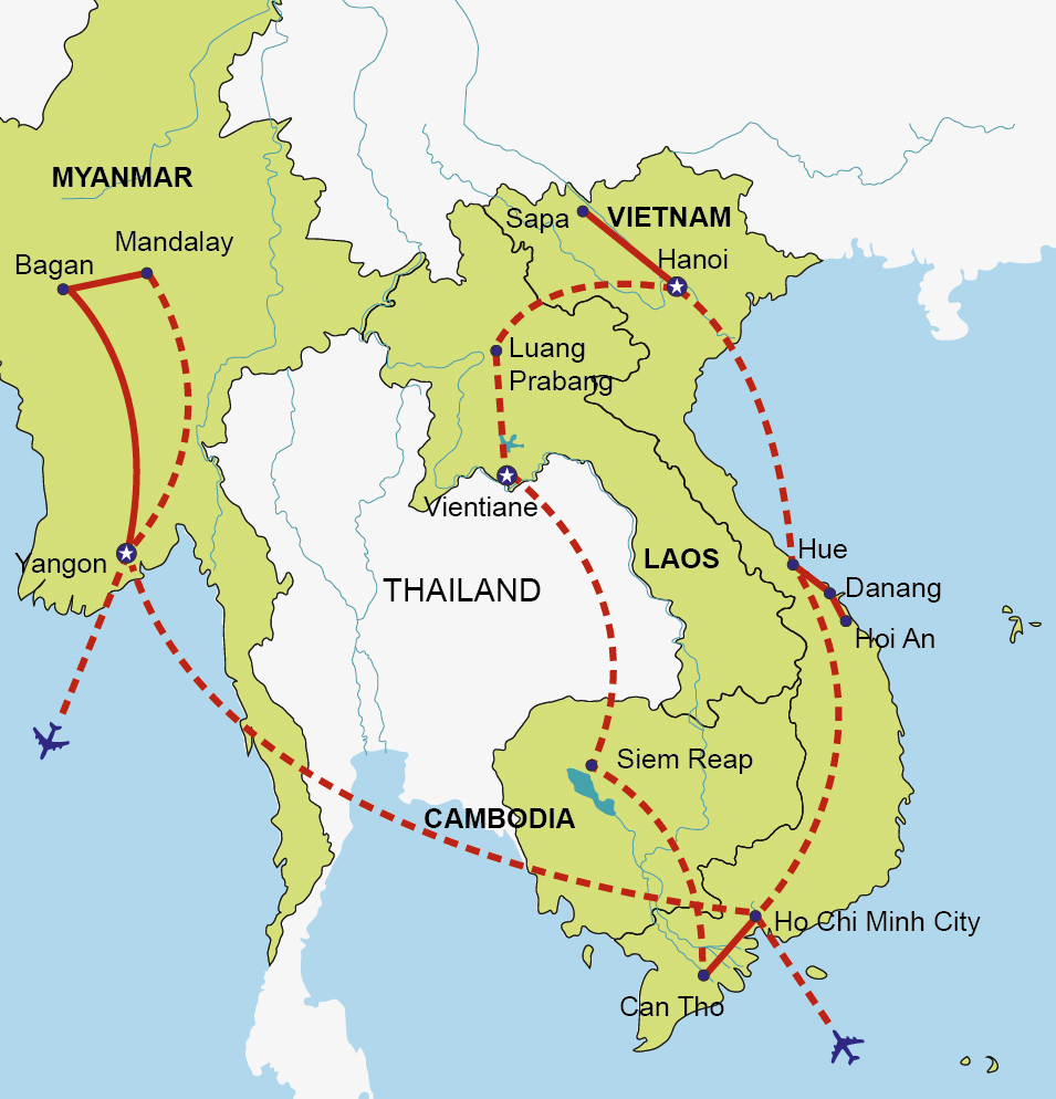 Map-Best-of-Indochina-Burma